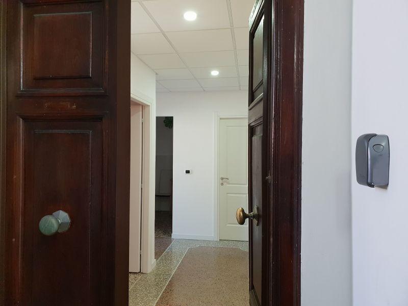 Affitto Appartamento 117754 Roma