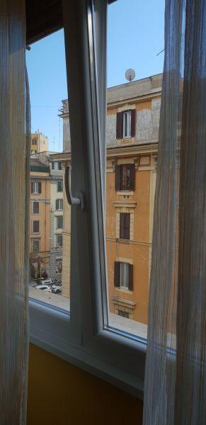 Camera 2 Affitto Appartamento 117754 Roma