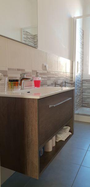 Bagno Affitto Appartamento 117754 Roma