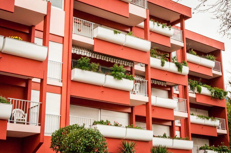 Affitto Appartamento 117921 Arcachon