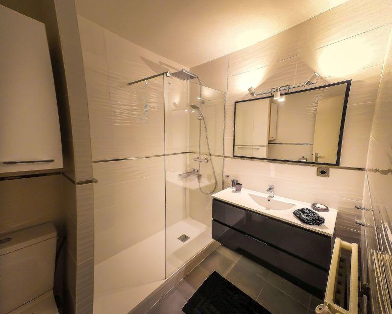 Bagno Affitto Appartamento 117921 Arcachon