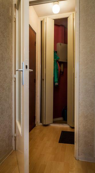 Entrata Affitto Appartamento 117921 Arcachon