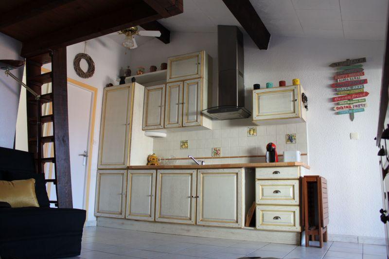 Affitto Appartamento 118306 Porticcio