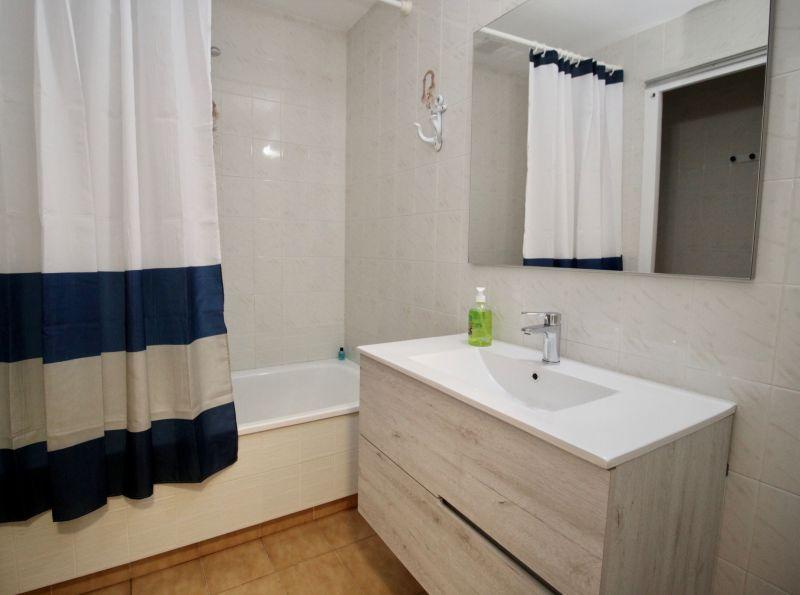 Affitto Appartamento 118570 L'escala