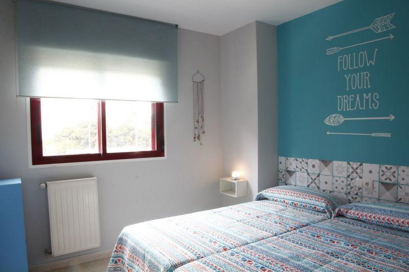Camera 2 Affitto Appartamento 118634 Alicante