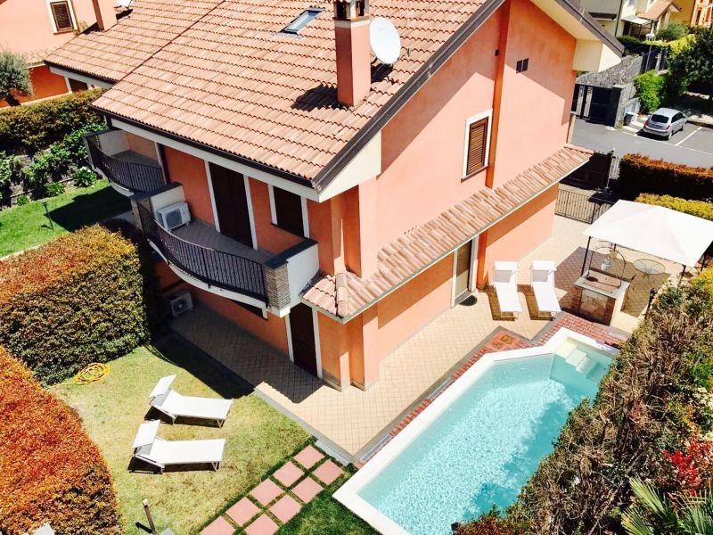 Affitto Villa  118677 Trecastagni
