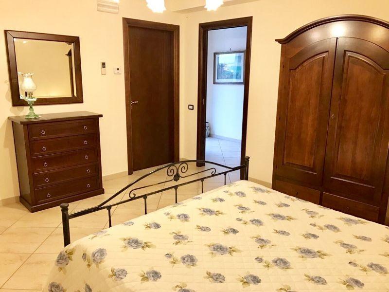 Camera 1 Affitto Villa  118677 Trecastagni