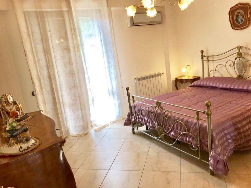 Camera 3 Affitto Villa  118677 Trecastagni