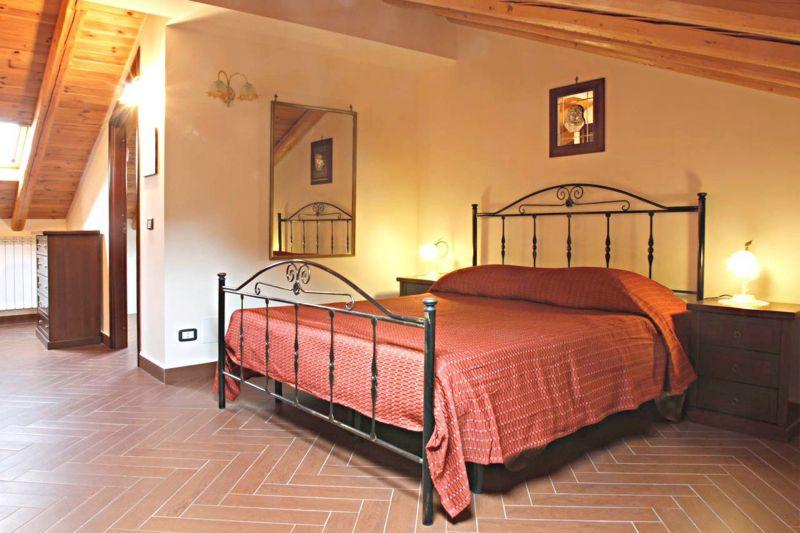 Camera 6 Affitto Villa  118677 Trecastagni