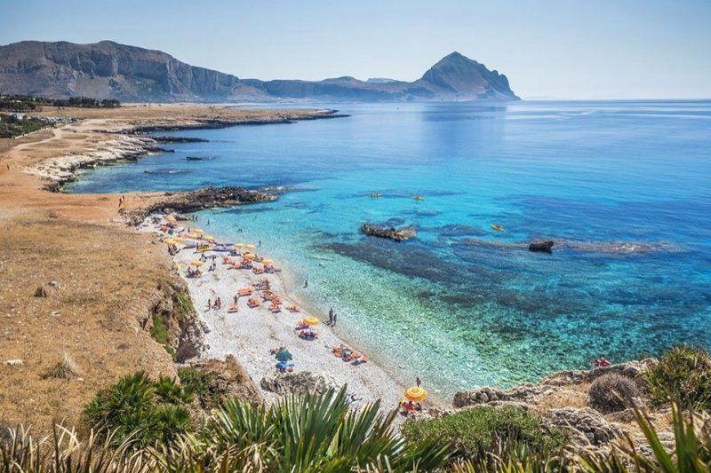 Spiaggia Affitto Villa  118677 Trecastagni