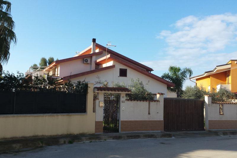 Affitto Appartamento 64338 Sciacca
