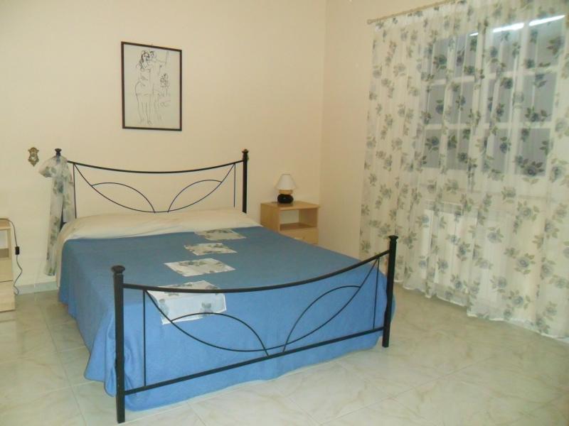 Camera 1 Affitto Appartamento 64338 Sciacca