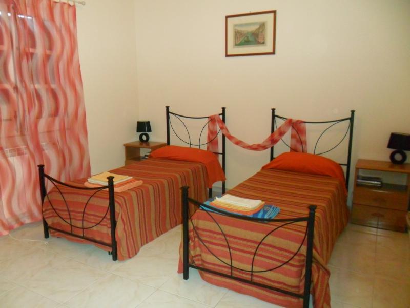 Camera 2 Affitto Appartamento 64338 Sciacca