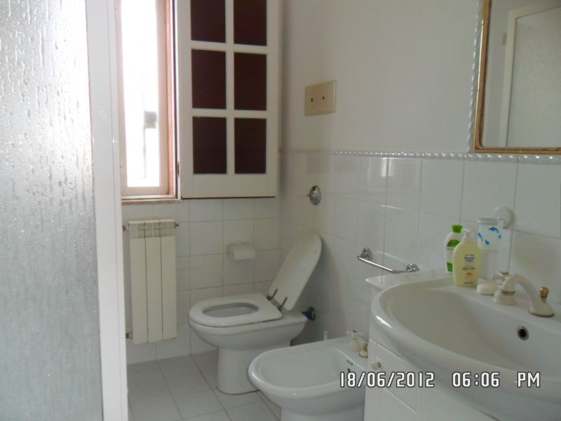 Bagno Affitto Appartamento 64338 Sciacca