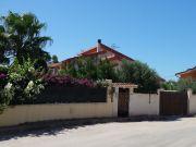 Appartamento in Villa Sciacca 2 a 5 persone