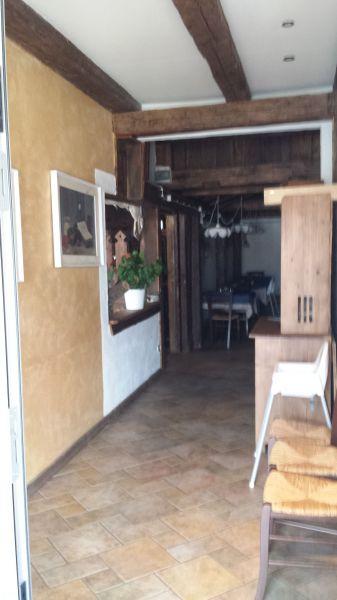 Altra vista Affitto Monolocale 64404 Marilleva