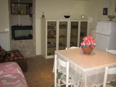 Affitto Appartamento 65228 Montesilvano