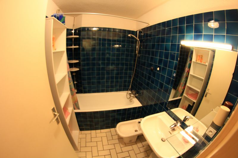 Bagno Affitto Appartamento 66830 Morzine
