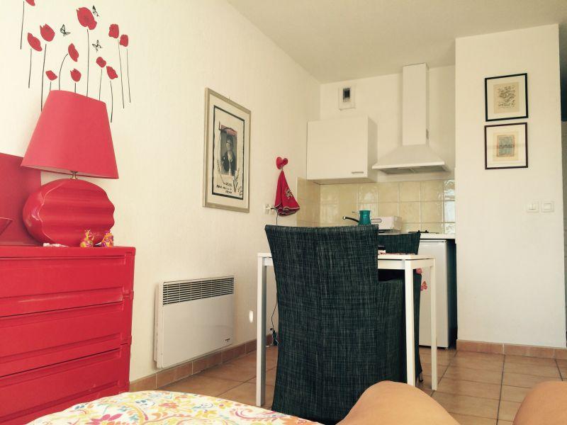Affitto Monolocale 67791 Mandelieu la Napoule