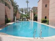 Casa Marrakech 6 a 9 persone
