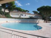 Appartamento in Residence Sainte Maxime 4 a 6 persone