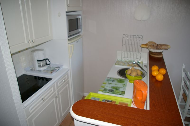 Affitto Casa 70377 Saint Tropez