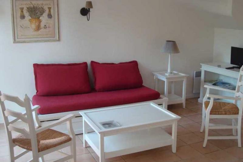 Salotto Affitto Casa 70377 Saint Tropez