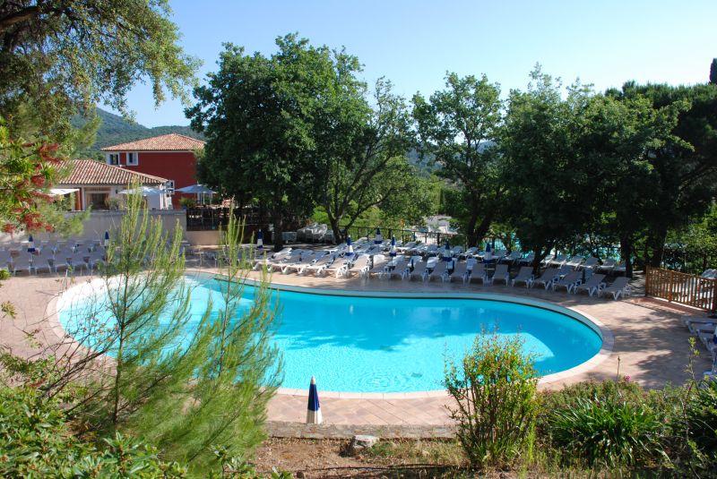 Piscina Affitto Casa 70377 Saint Tropez