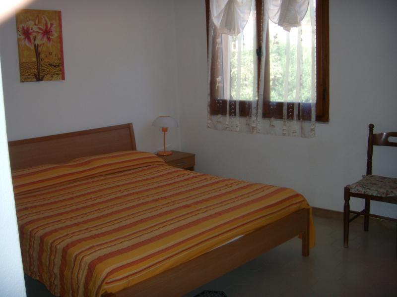 Affitto Appartamento 71523 Solanas