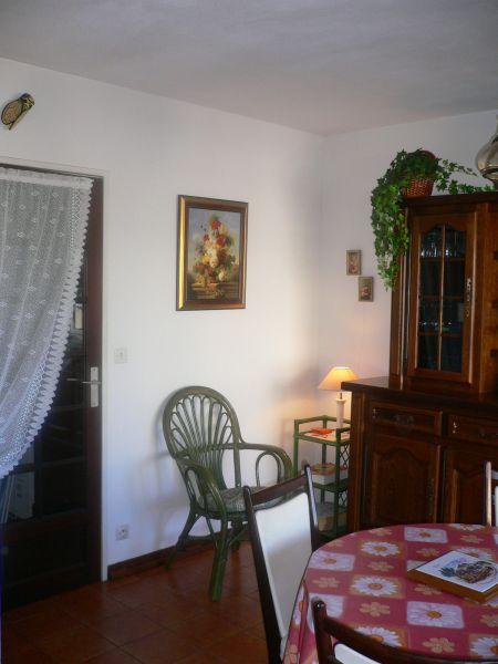 Altra vista Affitto Monolocale 75254 Saint Raphael