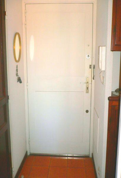 Entrata Affitto Monolocale 75254 Saint Raphael