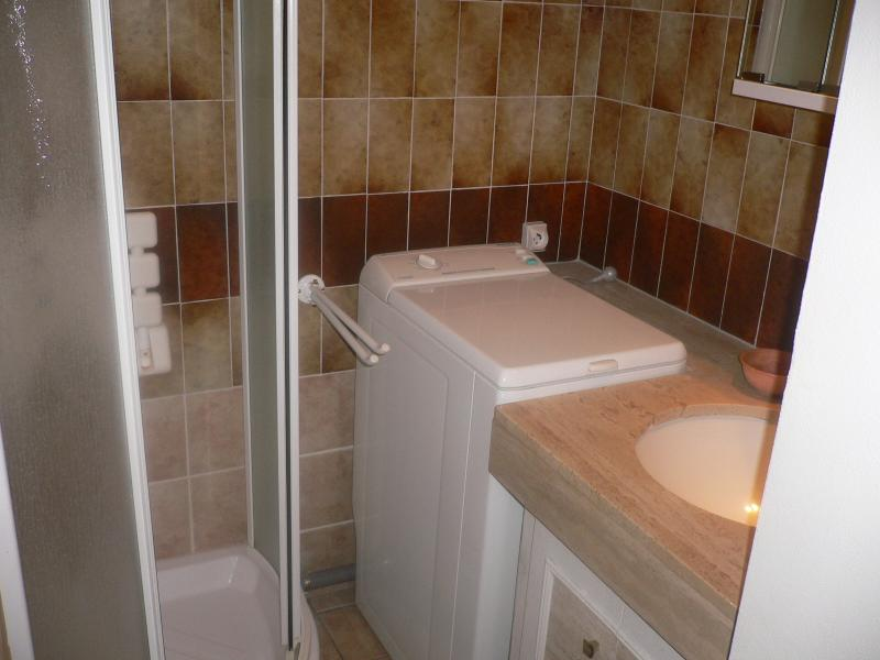 Bagno Affitto Monolocale 75254 Saint Raphael