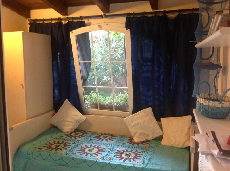 Camera 2 Affitto Appartamento 75425 Chia