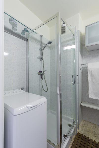Bagno Affitto Appartamento 77050 Menton (Mentone)