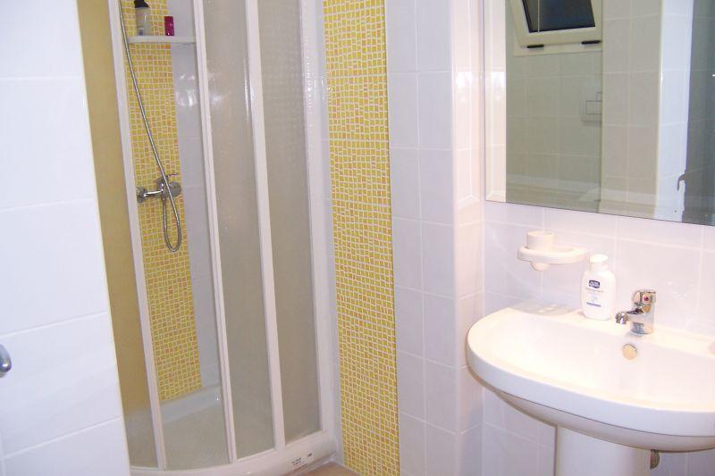 Bagno Affitto Appartamento 77582 Marina di Novaglie