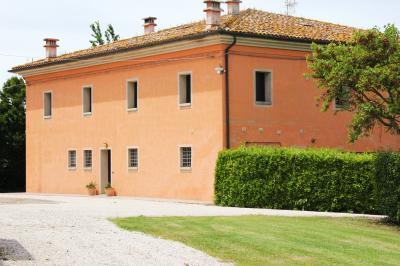 Affitto Appartamento 78312 Castelfidardo
