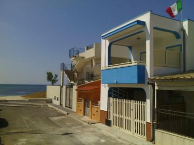 Affitto Appartamento 78692 Porto Cesareo