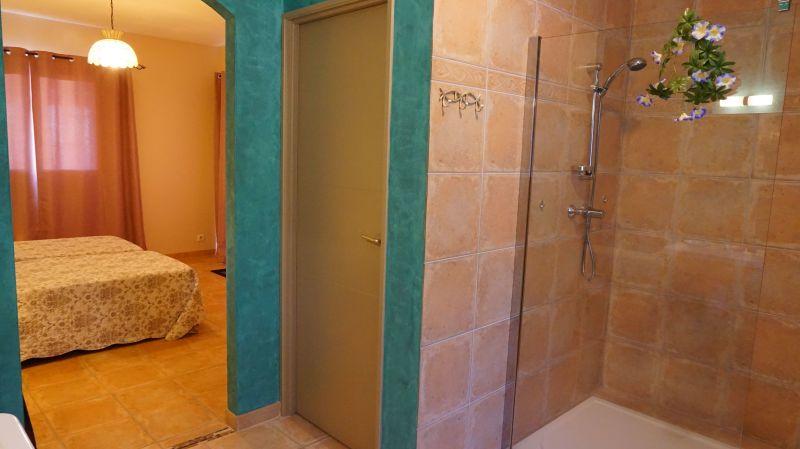 Camera 2 Affitto Villa  79457 Propriano