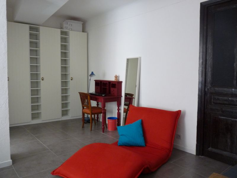 Salotto Affitto Appartamento 79579 Antibes