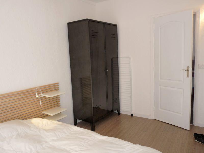 Camera Affitto Appartamento 79579 Antibes