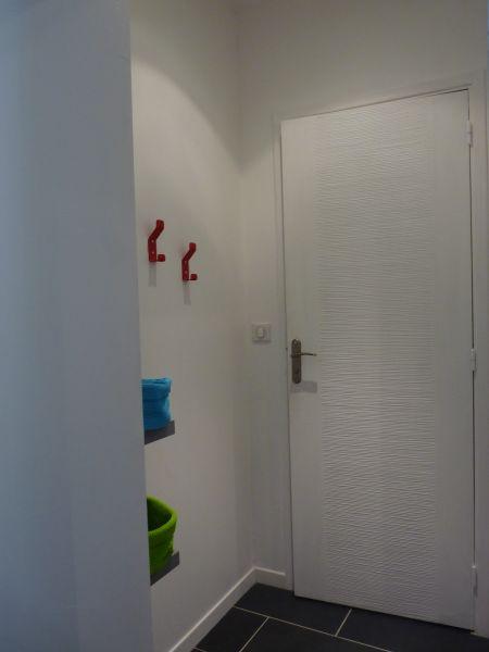 Corridoio Affitto Appartamento 79579 Antibes