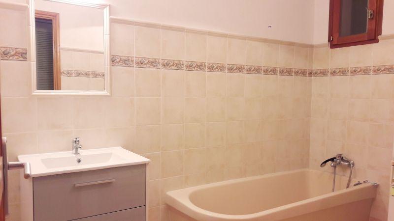 Sala da pranzo Affitto Appartamento 80731 Cannes