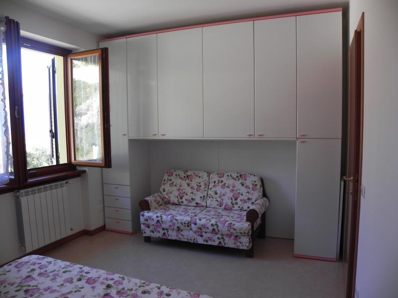 Camera 1 Affitto Appartamento 80837 Toscolano-Maderno