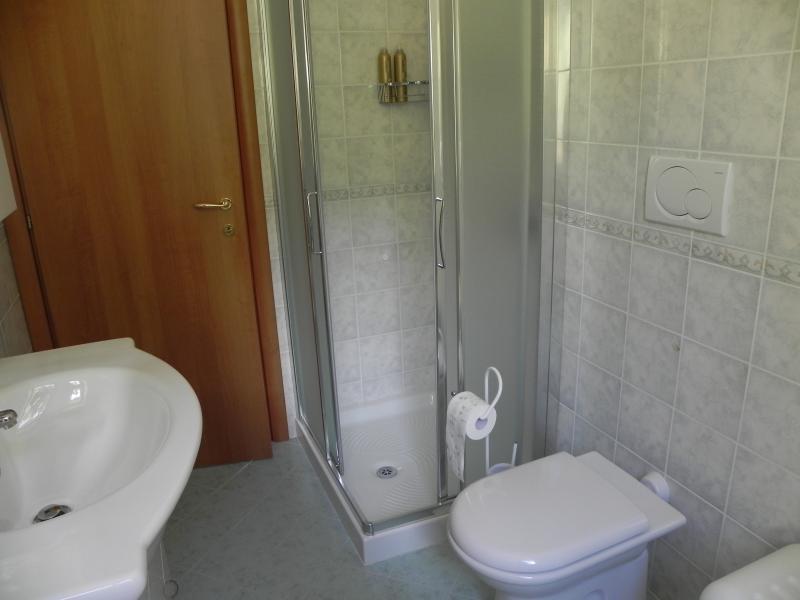 Bagno Affitto Appartamento 80837 Toscolano-Maderno