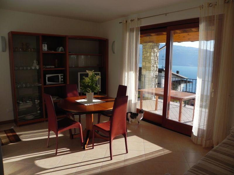 Affitto Appartamento 80837 Toscolano-Maderno