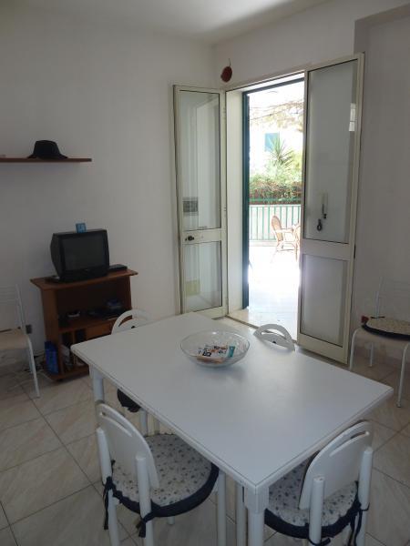 Cucina all'americana Affitto Casa 81964 Marina di Ragusa