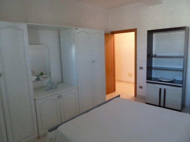 Camera 1 Affitto Casa 81964 Marina di Ragusa