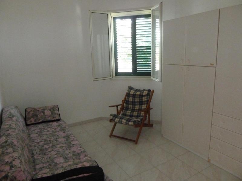 Camera 2 Affitto Casa 81964 Marina di Ragusa