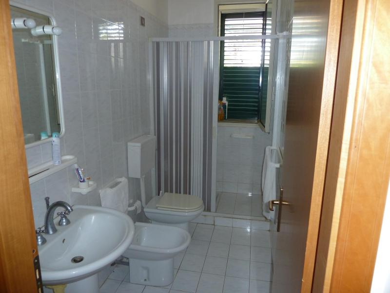 Bagno Affitto Casa 81964 Marina di Ragusa