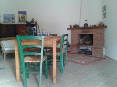 Affitto Casa 82685 Gioiosa Marea